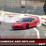 Скриншот CarX Drift Racing – Изображение 3