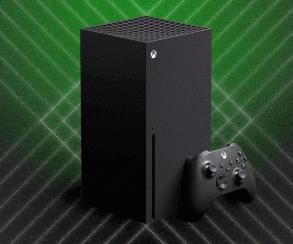 Что показала Microsoft наXbox Games Showcase Livestream 2020