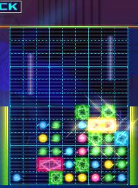 Kurulin Fusion – фото обложки игры