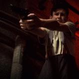 Скриншот The Bunker – Изображение 2