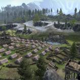 Скриншот Total War: Arena – Изображение 9