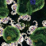 Скриншот Deep Under the Sky – Изображение 5