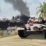 Скриншот Armored Warfare: Проект Армата – Изображение 7