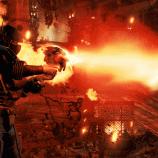 Скриншот Fallout 4 – Изображение 3
