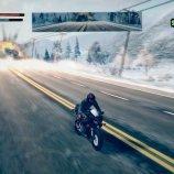 Скриншот Road Redemption – Изображение 7