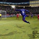 Скриншот Euro Soccer (2012) – Изображение 2