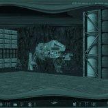 Скриншот Hades2 – Изображение 10