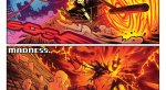 Космический Призрачный гонщик вернулся настраницы комиксов Marvel, нозачем?. - Изображение 4