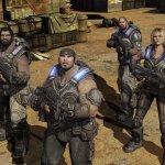 Скриншот Gears of War 3 – Изображение 39