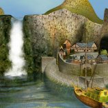 Скриншот Galleon: Islands of Mystery – Изображение 9