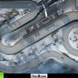 Скриншот PixelJunk Racers – Изображение 5