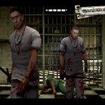 Скриншот Manhunt 2 – Изображение 8