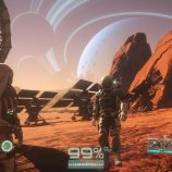 Скриншот Osiris: New Dawn – Изображение 2