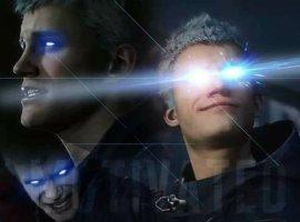 Как интернет отреагировал наигры свыставки Gamescom 2018: DMC5, Sekiro, Assassin's Creed Odyssey