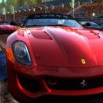 Скриншот Ferrari: The Race Experience – Изображение 7