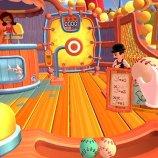 Скриншот Carnival Games VR – Изображение 1