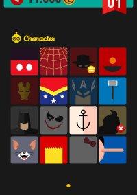 Icon Pop Quiz – фото обложки игры