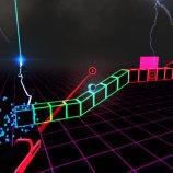 Скриншот Neonwall – Изображение 1