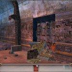 Скриншот Millenium Secrets: Emerald Curse – Изображение 5