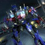 Скриншот Transformers: Revenge of the Fallen - The Game – Изображение 34
