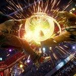 Скриншот Tekken 7 – Изображение 52