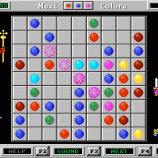 Скриншот Color Lines – Изображение 2