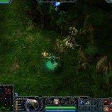 Скриншот Heroes of Newerth – Изображение 4