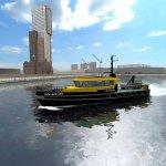 Скриншот Ship Simulator 2006 – Изображение 1