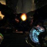 Скриншот Hard Reset – Изображение 8