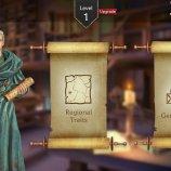 Скриншот Game of Thrones Beyond the Wall – Изображение 3