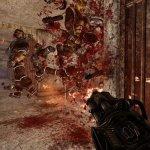 Скриншот Painkiller: Hell and Damnation – Изображение 113