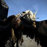 Скриншот Dragon's Dogma: Dark Arisen – Изображение 9