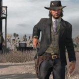 Скриншот Red Dead Redemption – Изображение 3