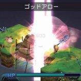 Скриншот Diario: Rebirth Moon Legend – Изображение 4