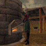 Скриншот Horizons: Empire of Istaria – Изображение 4
