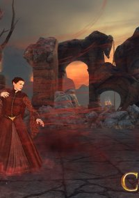 The Lord of the Rings: Conquest - Heroes and Maps Pack – фото обложки игры