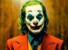 Каким будет «Джокер» сХоакином Фениксом? Разбираем сюжет фильма. Все не так, как в комиксах!