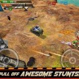 Скриншот Indestructible – Изображение 5