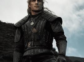 Netflix объявил актерский состав второго сезона «Ведьмака»