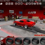 Скриншот Street Legal Racing: Redline – Изображение 3