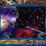 Скриншот Космические рейнджеры – Изображение 7