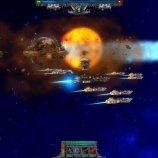 Скриншот Stellar Impact – Изображение 6