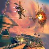 Скриншот Star Wars: Battlefront – Изображение 9