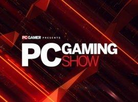 Прямая текстовая трансляция PCGaming Show наE3 2019