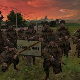 Скриншот Brothers in Arms: Road to Hill 30 – Изображение 5