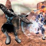 Скриншот Kingdom Hearts HD 2.5 ReMIX – Изображение 8