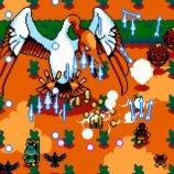 Скриншот Retro Game Crunch – Изображение 7