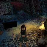 Скриншот Tomb Raider: Chronicles – Изображение 6