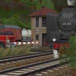 Скриншот EEP Virtual Railroad 4 – Изображение 15