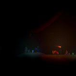 Скриншот Planet Centauri – Изображение 6